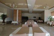 Продажа квартиры, Аланья, Анталья, Купить квартиру Аланья, Турция по недорогой цене, ID объекта - 313140633 - Фото 1