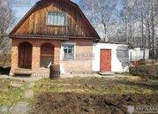 Продажа дачи, Мамаевский, Кемеровский район