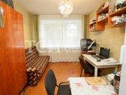 1 комната в коммунальной квартире , Королев, ул Ленина, 3а