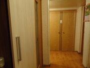 1 700 000 Руб., Продается 2-х комнатная квартира в Ярославском районе, Купить квартиру Туношна-городок 26, Ярославский район по недорогой цене, ID объекта - 321296082 - Фото 4
