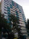 Продажа комнаты в 2 комнатной квартире, Купить комнату в квартире Набережных Челнов недорого, ID объекта - 700776874 - Фото 6