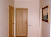 Продается 3х-этажный дом, Продажа домов и коттеджей в Киевском, ID объекта - 502753713 - Фото 11