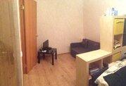 Продам 1 к. кв Озерная д.14 корп.1, Купить квартиру в Великом Новгороде по недорогой цене, ID объекта - 322805865 - Фото 3