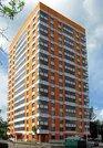 Обменяю трехкомнатную на одно-двухкомнатную с доплатой, Обмен квартир в Москве, ID объекта - 322994385 - Фото 2