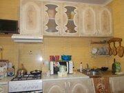 Продажа однокомнатой квартиры в Липецке. ул.Коммунистическая - Фото 5