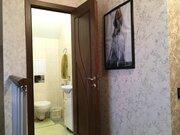 2 этажный коттедж, 1 проезд Цветущих садов, Продажа домов и коттеджей в Саратове, ID объекта - 503111876 - Фото 21