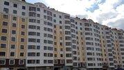 Просторная квартира 106 метров в Крыму в ЖК Таврический - Фото 3