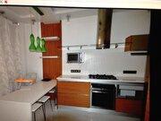 Трёхкомнатная квартира в Вахитовском районе - Фото 2