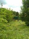 Продается земельный участок в СНТ Керамик-2 - Фото 2