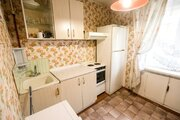 Срочная продажа однокомнатной квартры на азсе - Фото 5