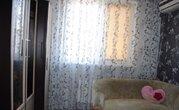 Продам 1 к квартиру на фмр, Продажа квартир в Краснодаре, ID объекта - 317947039 - Фото 5