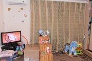 Продажа квартиры, Тюмень, Ул. 30 лет Победы, Купить квартиру в Тюмени по недорогой цене, ID объекта - 319372964 - Фото 2