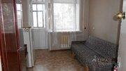 Продажа комнат ул. Ленина, д.80
