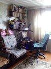 Продажа квартир ул. Попова, д.9
