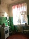 Продажа комнаты, Ступино, Ступинский район, Ул. Некрасова