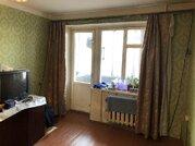 Продаю 2-х комнатную квартиру на Щербинке, рядом с ж/д - Фото 2
