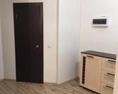 Сдам квартиру посуточно, Квартиры посуточно в Екатеринбурге, ID объекта - 317641710 - Фото 6