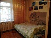 Продаю 4 комнатную квартиру, Иркутск, ул Карла Либкнехта, 42а, Продажа квартир в Иркутске, ID объекта - 330846238 - Фото 7