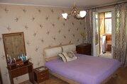Продаётся просторная 3-х комнатная квартира общей площадью 66,3 кв.м - Фото 2