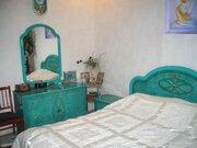 4 900 000 Руб., Продам шикарную квартиру, Купить квартиру в Старой Руссе по недорогой цене, ID объекта - 327477724 - Фото 6