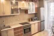 Аренда квартиры, Новосибирск, Ул. Холодильная
