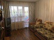 Трехкомнатная квартира на Рабкоров - Фото 4