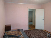 Продажа квартиры, Тверь, Ул. Строителей