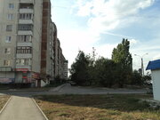 1 ком.квартиру по ул.Коммунаров д.143а - Фото 1