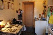 1 650 000 Руб., Квартира с собственным двором в центре Саратова, Продажа квартир в Саратове, ID объекта - 314097614 - Фото 2
