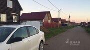 Продажа дома, Санатория Алкино, Чишминский район, Улица Магистральная - Фото 2