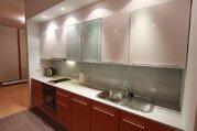 Продажа квартиры, Купить квартиру Рига, Латвия по недорогой цене, ID объекта - 313137736 - Фото 5