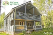 Купить дом в Александровском районе