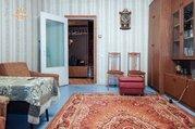 3-комн. квартира, Аренда квартир в Ставрополе, ID объекта - 333218320 - Фото 7