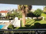 Дом на Кипре. Лимассол., Таунхаусы Лимасол, Кипр, ID объекта - 503059062 - Фото 9
