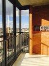 Квартира ул. Линейная 53/1, Аренда квартир в Новосибирске, ID объекта - 317079711 - Фото 1