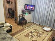 1 350 000 Руб., Продается 2-к квартира Александровская, Продажа квартир в Таганроге, ID объекта - 333104063 - Фото 4