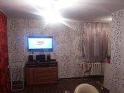 Продажа однокомнатной квартиры на Варяжской улице, 5 в Кемерово, Купить квартиру в Кемерово по недорогой цене, ID объекта - 319828733 - Фото 2