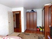 1 300 000 Руб., Продаю 1-комнатную квартиру в Канищево, Купить квартиру Канищево, Новодеревенский район по недорогой цене, ID объекта - 319552338 - Фото 2