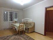 3 комнатная квартира в Александровке, ост. Молочная.