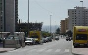 Продажа квартиры, Аликанте, Аликанте, Купить квартиру Аликанте, Испания по недорогой цене, ID объекта - 313151008 - Фото 2