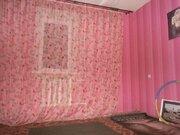 3-к квартира, Новочеркасск, Поворотная ул,2/9, общая 61.00кв.м. - Фото 3