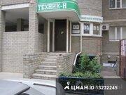 Сдаюофис, Воронеж, Ольховатский переулок, 2