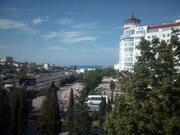 Продажа квартиры, Севастополь, Ул. Адмирала Фадеева