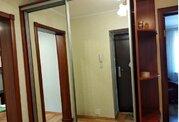 Сдам 1-комнатную квартиру - Фото 4