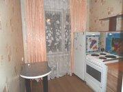 Сдается 1к квартира ул.Дениса Давыдова 3 ост.Поликлиника