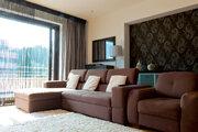 Двухкомнатная квартира в лучшем комплексе Приморского парка Ялты! - Фото 2