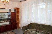 Продажа квартиры, Волгоград, Ул. Алексеевская - Фото 1