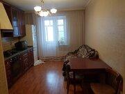 Продаётся 2-комнатная квартира по адресу Братьев Горожанкиных 32