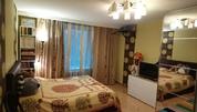 Уютная 1-комнатная квартира на Войковской