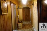 Продается 2-комнатная квартира, Купить квартиру в Калуге по недорогой цене, ID объекта - 321771017 - Фото 2